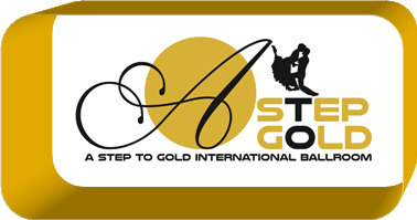 http://asteptogold.com/wp-content/uploads/2016/11/cropped-Logo-with-border-e1479327283928-2.png